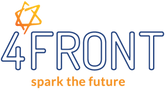 4front-no-background-300x165.png