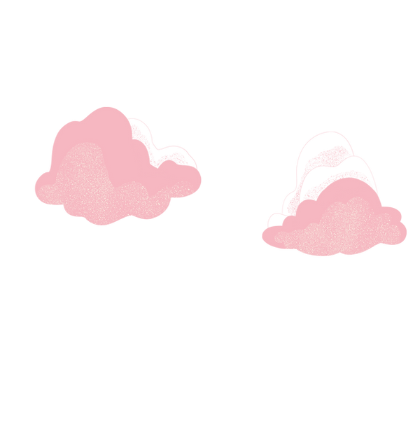 עננים.png
