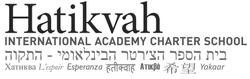 Logo Multilingual