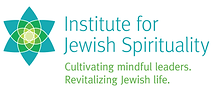 Institute for Jewish Spirituality.png
