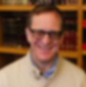 Rabbi Adam Mintz.jpeg