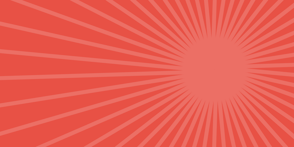 DAY1 Header copy 2@3x.png