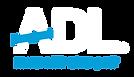 ADL Israel Logo w Slogan White.png