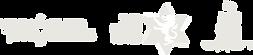 logo_Jerusalem-and-Heritage-Heb.png
