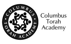 CTA Logo For Foundation copy
