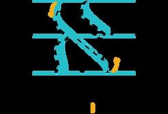 Histadrut_logo_Presentation__new.png