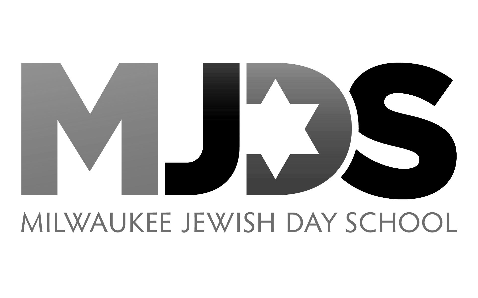 MJDS Main Logo English