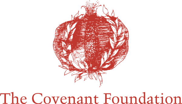 The Covenant Foundation