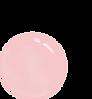 בועות3.png