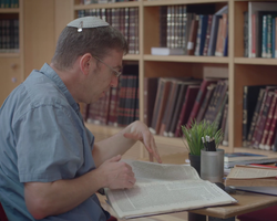 Israeli Rabbis 1 copy