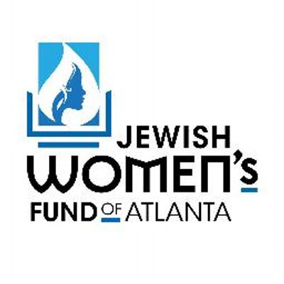 Jewish Womens Fund of Atlanta