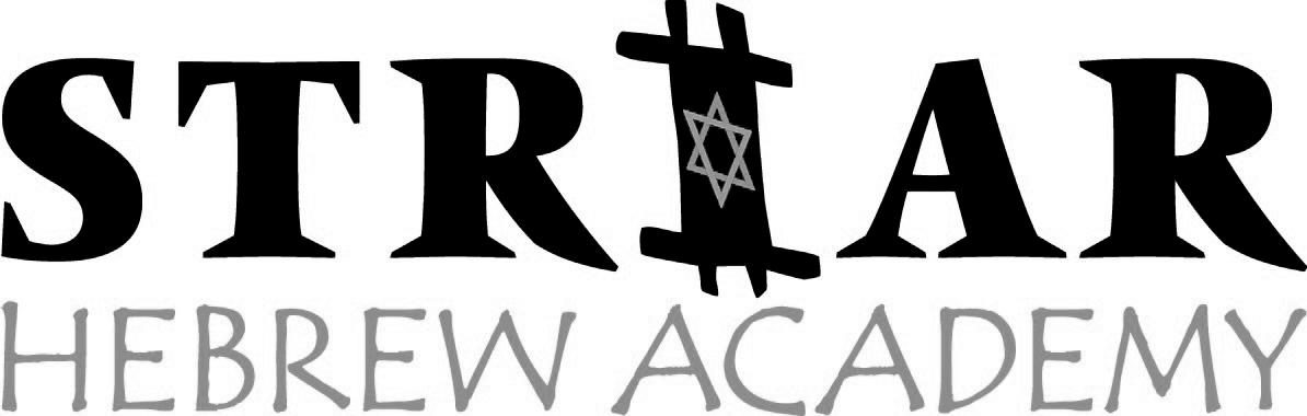 Striar logo