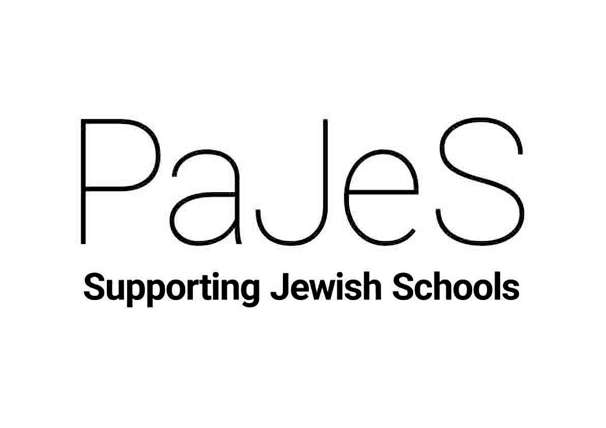 5105-PaJeS-Brand-Identity-Colour