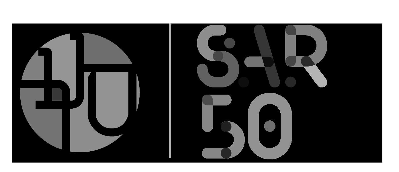 New SAR Logo copy