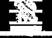 לוגו הוראה שחור לבן.png