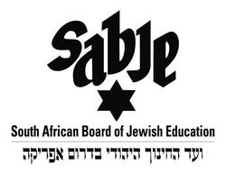 SABJE_stacked_logo_CS3-01  New Nov 2016.