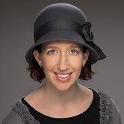 Rachel Kohl Finegold.jpg