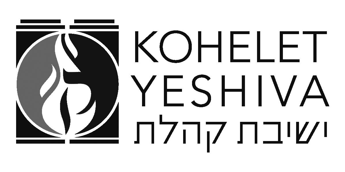 KYlogo_color_H (2)