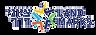 לוגו ציוני דרך.png