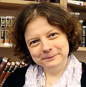 Miriam Gonczarska.jpg