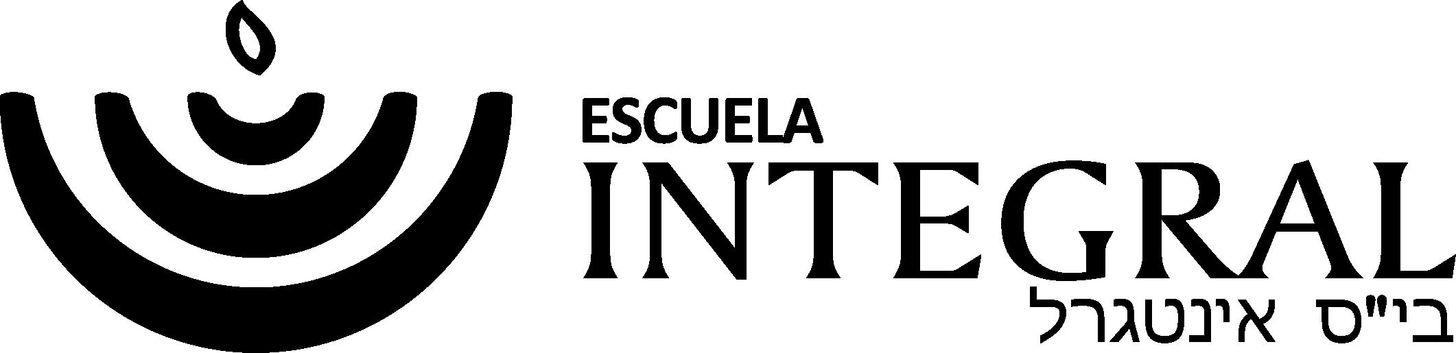 Logo_Escuela Integral_Uruguay-01