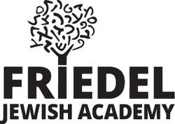 Logo_Friedl Jewish Academy_Omaha USA-01.