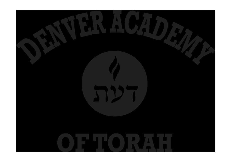 DAT logo_Banner text