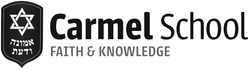 157924 CARMEL Logo July 2017 CMYK