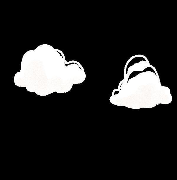 עננים-עוד.png