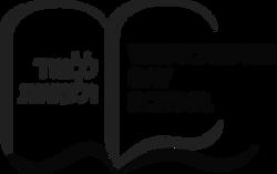 WestchesterDaySchool_Logo_4c copy