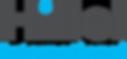 Hillel International Logo (5).png