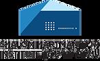 SHI-logo-2019.png