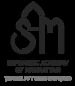 SAM_Logo copy