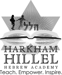 Copy of HillelLogoPrintColor (2)