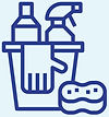 Cleaning-canopy-icon.jpg