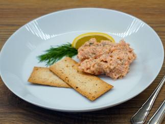 smoked-salmon-pate-meal.jpg