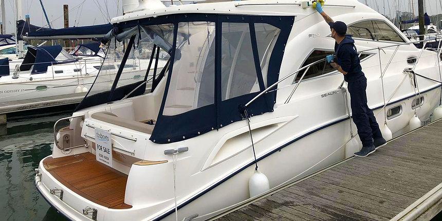 Cleaning-boat-header.jpg