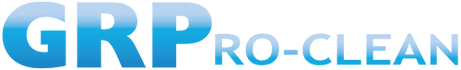 GRPro-logo-light-blue.png