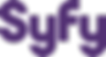 logo syfy.png