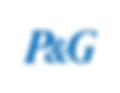 logo pg.png