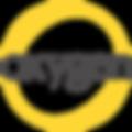 logo oxygen.png