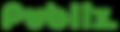 logo publix.png