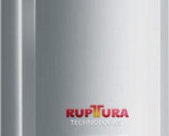 caldaia ionica Ruptura, il prodotto più evoluto