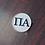 Thumbnail: Pi Alpha Membership Pin