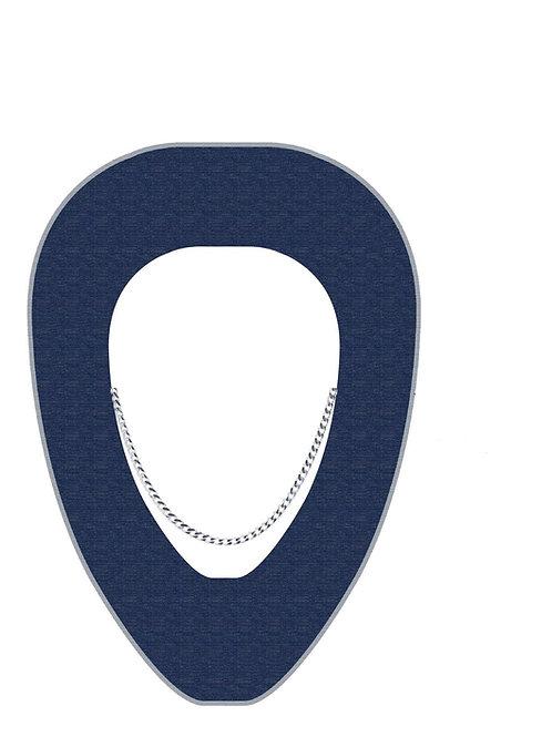 Maids of Athena Collar - Set of 5