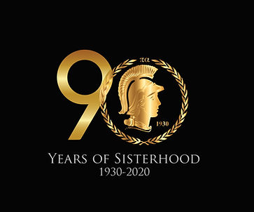 90th MOA Anniversary.jpg