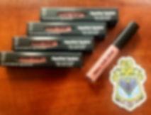 Pink Lipstick_edited.jpg