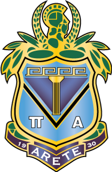 Logo-MOA.png