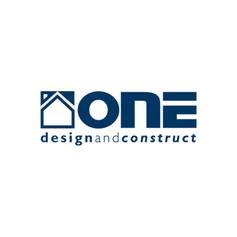 ONE DESIGN CONSTRUCT