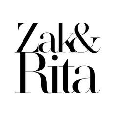 ZAK&RITA